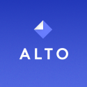 Alto Mail: Organize Your Email
